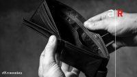 consulta concurso acreedores