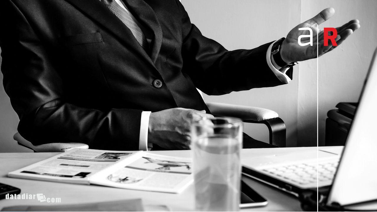 asesoria laboral indemnizacion o readmision