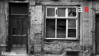 consultas fiscales rehabilitacion viviendas arteixo a coruña