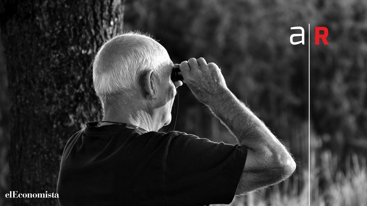 consulta pensiones arteixo coruña