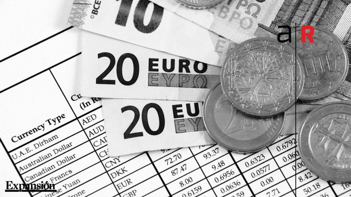 consulta cambio impuestos sociedades