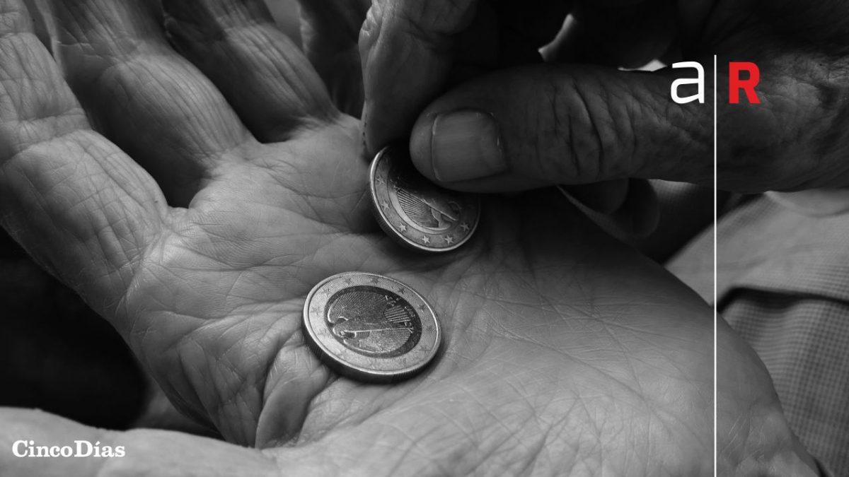 cambio pensiones