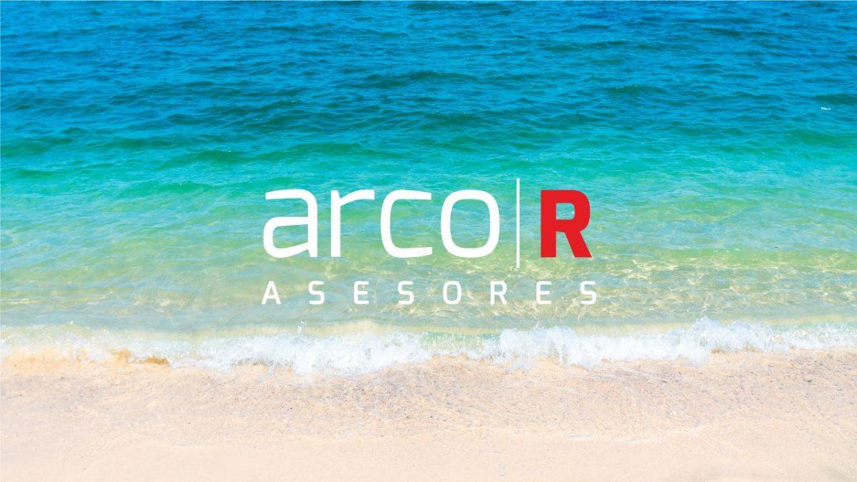 verano asesoría A Coruña Arteixo