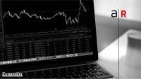 consultas ley garantia unidad mercado arteixo coruña