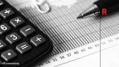 nuevas reformas fiscales
