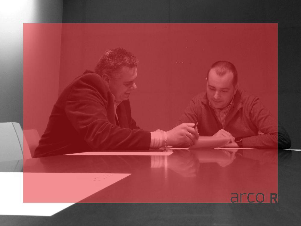 asesores_Coruña-Arteixo