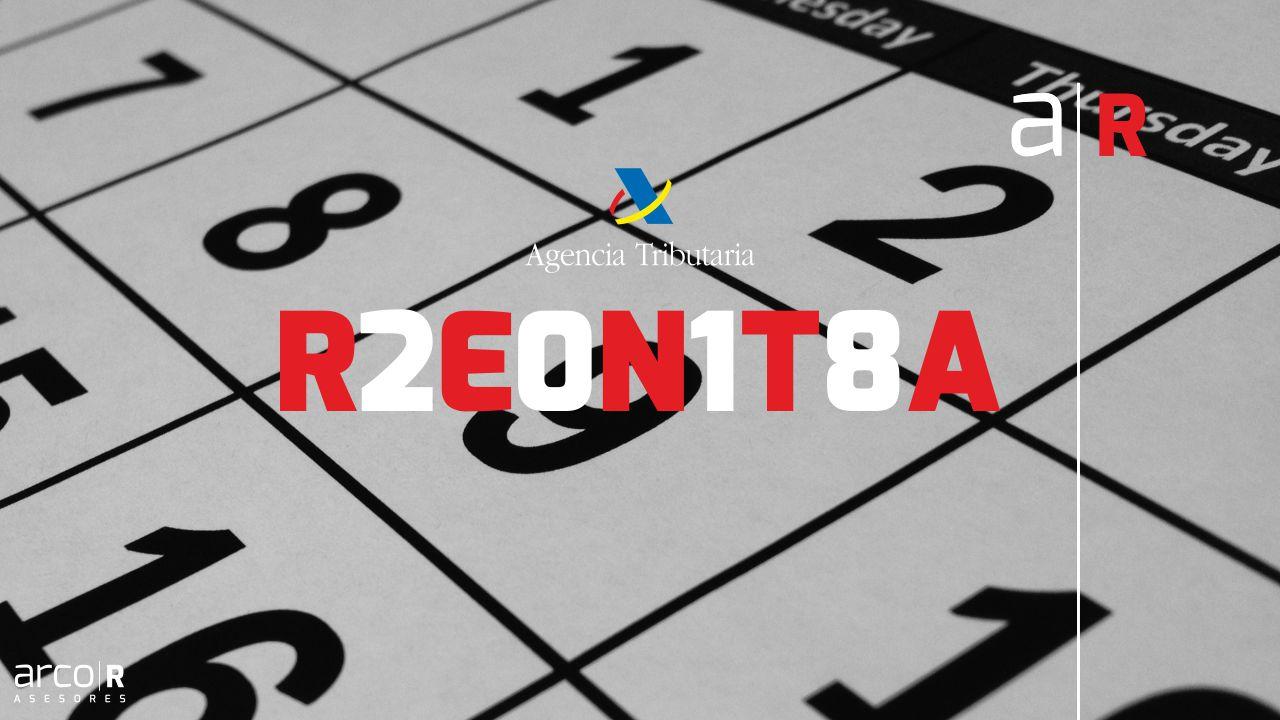 declaracion-de-la-renta-2018-2019-coruña-arteixo